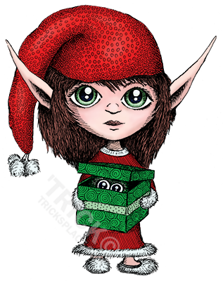 christmas_elf_and_present-SHOT-COLOR