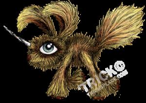 cute_furry_unicorn_creature-SHOT-COLOR