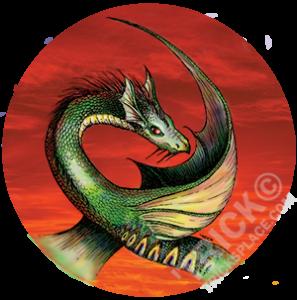dragon-SHOT-COLOR