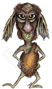 floppy_eared_cranky_troll-SHOT-COLOR