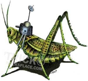 grasshoppercontroller-SHOT-COLOR