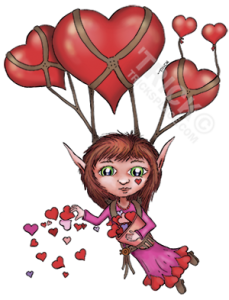 heart_sprinkling_valentine_elf-SHOT-COLORONLY