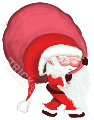 mini_santa_clause-SHOT-COLORONLY