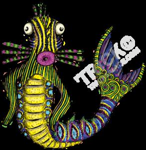 oddfish-SHOT-COLOR