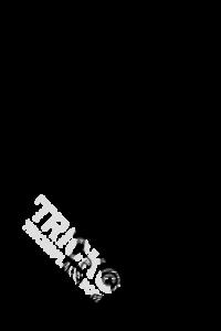 trollinswimsuit-SHOT-BW