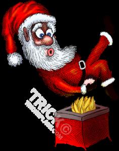 Santa_Hot_Butt-SHOT-COLORONLY