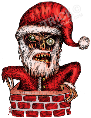 Zombie_Santa-SHOT-COLOR
