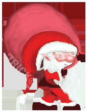 mini_santa_clause-SHOT-COLORONLY