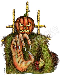pumpkinheadscarecrow-SHOT-COLOR