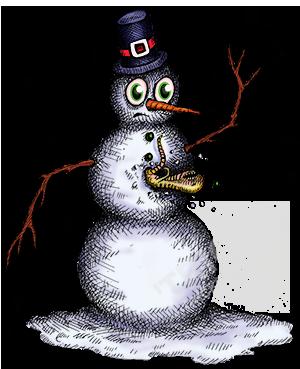 snowman_vs_alien-SHOT-COLOR